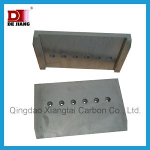 Imported Material Graphite Flat Die