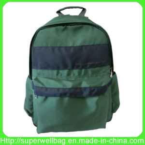Fashion Leisure Backpack School Backpack with Good Quality pictures & photos