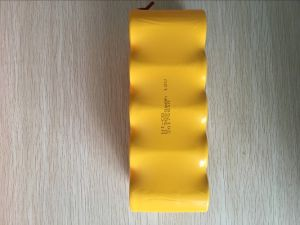 Sunrising NiCd 100mAh--5000mAh 12V Ni-CD Battery/12V Rechargeable Battery Pack Emergency Light Flashlight Battery pictures & photos