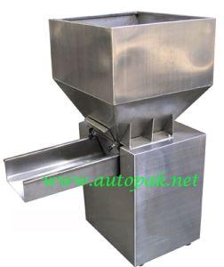 Vibration Feeder/ Feeding Machine