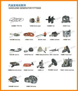 china 188f generator engine parts   china spare parts