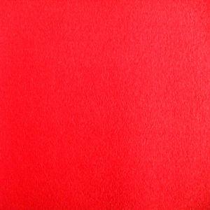 Polyester Non Woven Plain Exhit Carpet pictures & photos