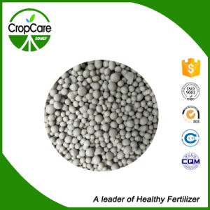 Kh2po4 Chemical Name MKP Fertilizer pictures & photos