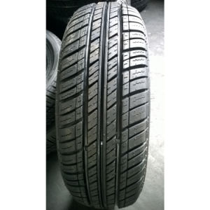 Factory Wholesale 175/65r14 Car Tyre with High Quality Low Price