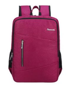 """New Arrival 15"""" Laptop Backpacks, Bags pictures & photos"""
