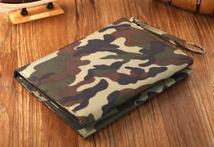 Wonderful Design Solar Power Mobile Phone Foldable Charger Bag Pack pictures & photos