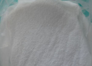 High Quality Local Anesthetic Tetracaine Hydrochloride CAS: 136-47-0 pictures & photos