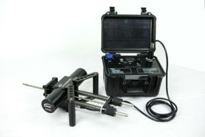 Advanced Low Noise Drilling Tools pictures & photos