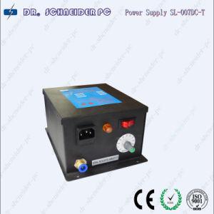 Hv Power Supply SL-007DC-T/008DC-T/009DC-T