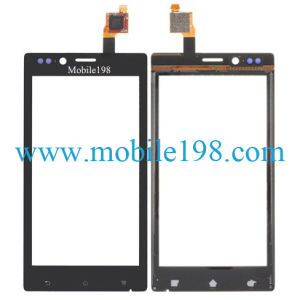 Touch Screen for Sony Ericsson, Touch Screen for Sony Xperia J St26i