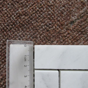 New Herringbone Mosaic, Mosaic Tiles and Marble Mosaic pictures & photos