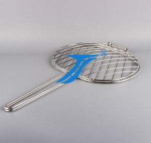 Barbecue Tool, BBQ/Barbecue Wire Mesh pictures & photos