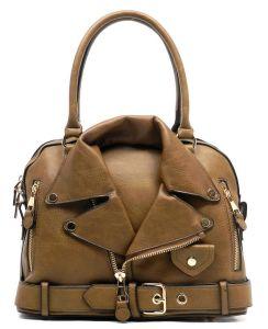 Best Designer Bags Online Sales for Ladies Best Leather Handbags on Sale New Accessories Handbag Brands pictures & photos