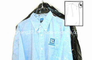 Garment Bag& Function Bag Making Machine pictures & photos