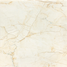 Microcrystal Stone, Glass Porcelain Flooring (PV8B015) pictures & photos