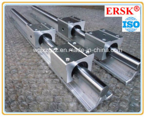 Linear Motion Guide with Guide Cases pictures & photos