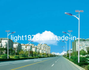 50W LED Solar Lights, High Efficienfy with Soncap Certificated pictures & photos