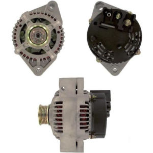 Alternator 214 216 218 414 416 418 for Land Rover Auto Parts