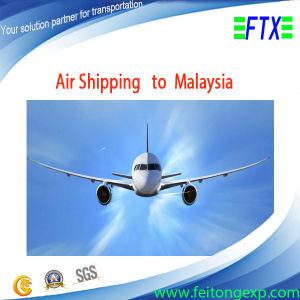 Air Shipping From China to Kokakinablu/Kuching/Ipoh Malaysia