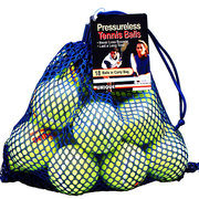 High Quality Mesh Bag Traning Tennis pictures & photos