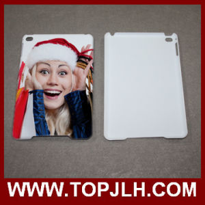 Wholesale Custom 3D Cell Phone Case 12.9′′ for iPad PRO pictures & photos