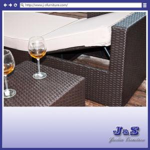 Sofa Set Outdoor Patio Furniture China Garden Sets | Bed Mattress Sale
