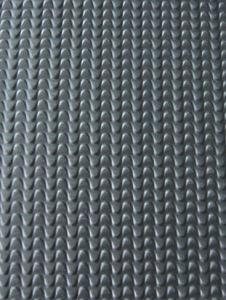 EVA Foam Sheet for Shoe Sole pictures & photos