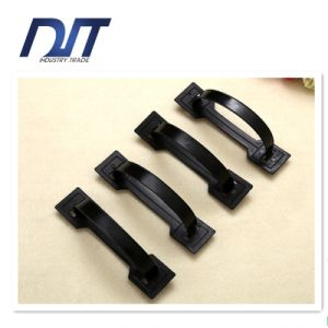 Manufacturers Selling Plastic Handle Wholesale All Kinds Carton Plastic Handle pictures & photos