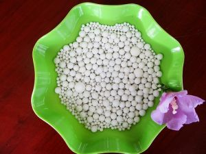 Alumina Grinding Ball/Beads (Rolling) 1-2mm pictures & photos