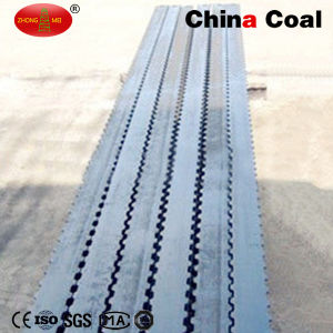 Heavy Duty Dfb Long Metal Beam pictures & photos