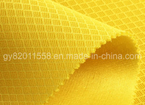Polyester Mesh Fabric (161) pictures & photos
