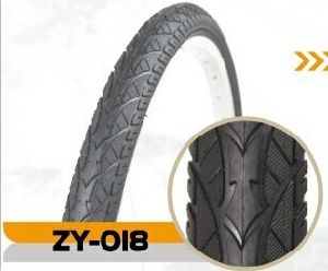 Factory Supply Width Size Bicycle Tires