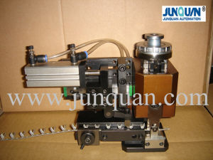 Air Applicator for Crimping Machine (40mm) Die / Mould pictures & photos