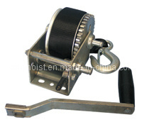 Trailer Winch (HWA500) pictures & photos