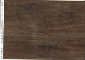 Vinyl Floor Tile / Vinyl Click / Vinyl Plank pictures & photos