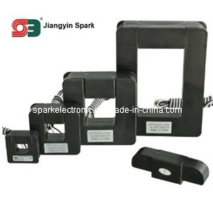 Indoor or Outdoor Split Core CT Transformer pictures & photos