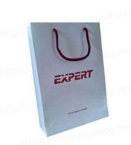 Promotion paper bag -42 pictures & photos