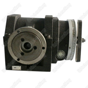 Big Size Universal Dividing Head for Milling Machine (F11200A) pictures & photos