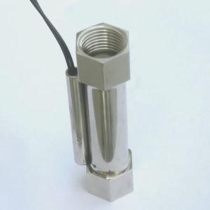 Water Flow Switch for Arc Cutting Machine (FS-400)