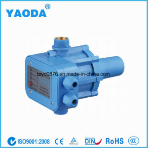 Ce Approved Pressure Control for Water Pump (SKD-1) pictures & photos