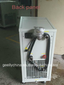 Water Chiller/Air Chiller/ Industrial Chiller/Chiller 30years History Largest Factory in China pictures & photos