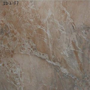 Marble Look Rustic Glazed Floor Tile pictures & photos