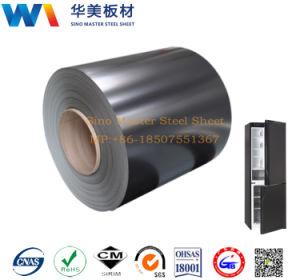 PCM Steel Coils pictures & photos