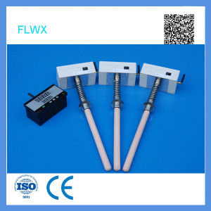 Shanghai Feilong Remote Control Temperature Controller for Long Distance up to 1.5km pictures & photos