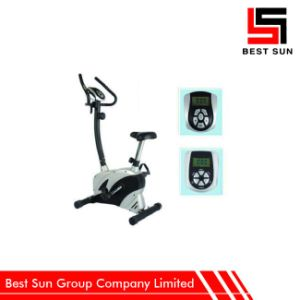 Bicycle Indoor Home, Magnetic Bike Exercise Sport Trainer pictures & photos