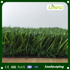 Comfortable Landscaping Garden Artificial Grass for Pet pictures & photos