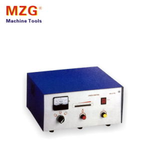 Electronic Control Permanent Magnetic Chuck pictures & photos