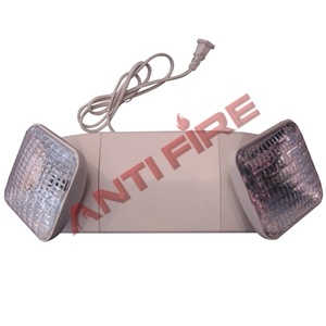Emergency Light (XHL 23001) pictures & photos