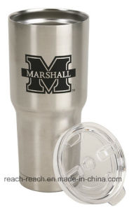 Vacuum Insulation Stainless Steel Mug pictures & photos
