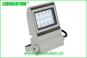 50W IP67 Indoor Outdoor LED Flood Lights pictures & photos